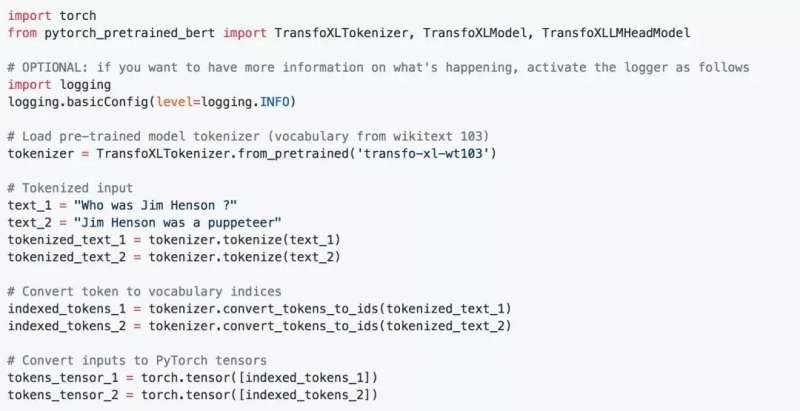 BERT、GPT-2这些顶尖工具到底该怎么用到我的模型里?自然语言处理