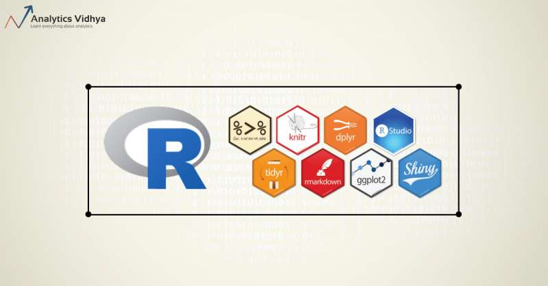 8 Useful R Packages for Data Science You Aren't Using (But